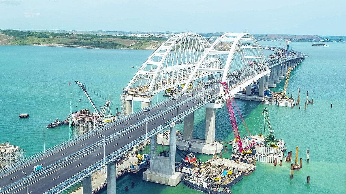 Мостостроитель