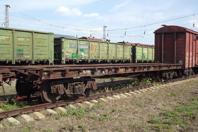 platform134012